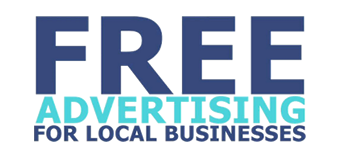 Free Business Advertising – Free Business Listings UK