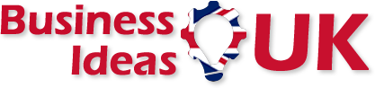 Business Ideas UK